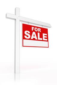 Selling_iStock000007385511XSmall